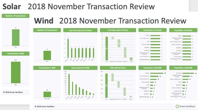 Screenshot 2018-12-10 at 11.40.56.png